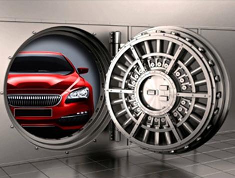 Car Safe 01