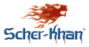 Scher-Khan.ru